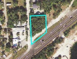 59.3 MM Overseas Hwy, Grassy Key, FL 33050