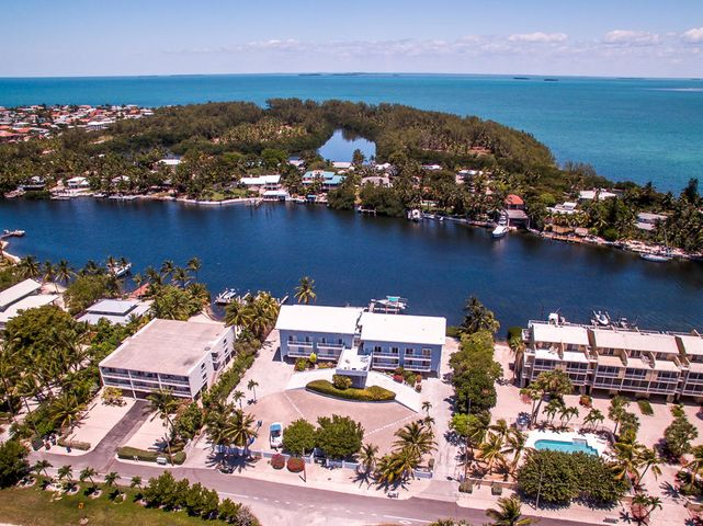 74980 Overseas Highway, 2, Lower Matecumbe, FL 33036