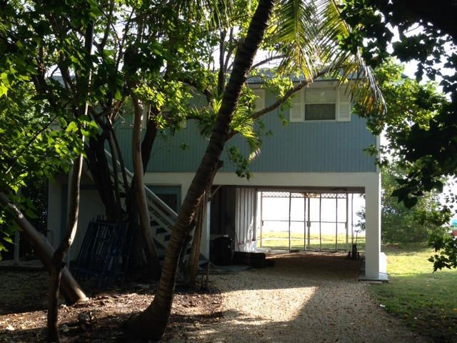 1591 State Road, 4A, Little Torch Key, FL 33042