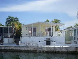 701 Spanish Main Drive, 128, Cudjoe Key, FL 33042