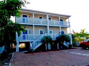 1510 Duncombe Street, Key West, FL 33040