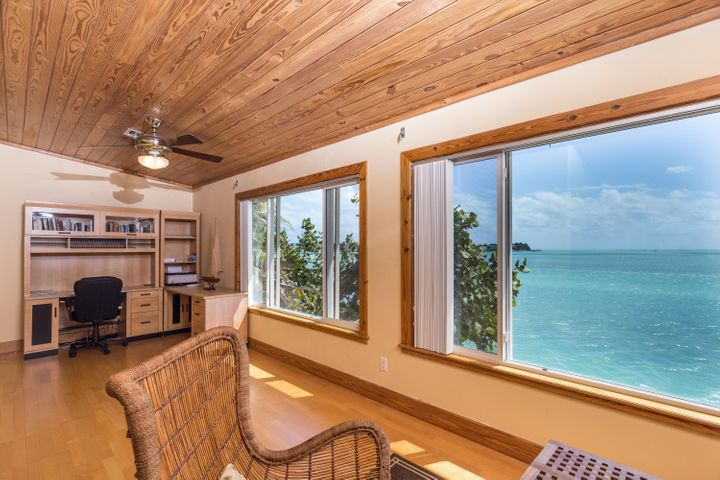 11399 6Th Avenue Ocean, Marathon, FL 33050