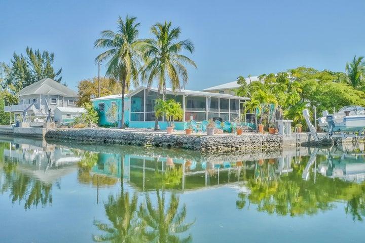 29016 Cedar Drive, Big Pine Key, FL 33043