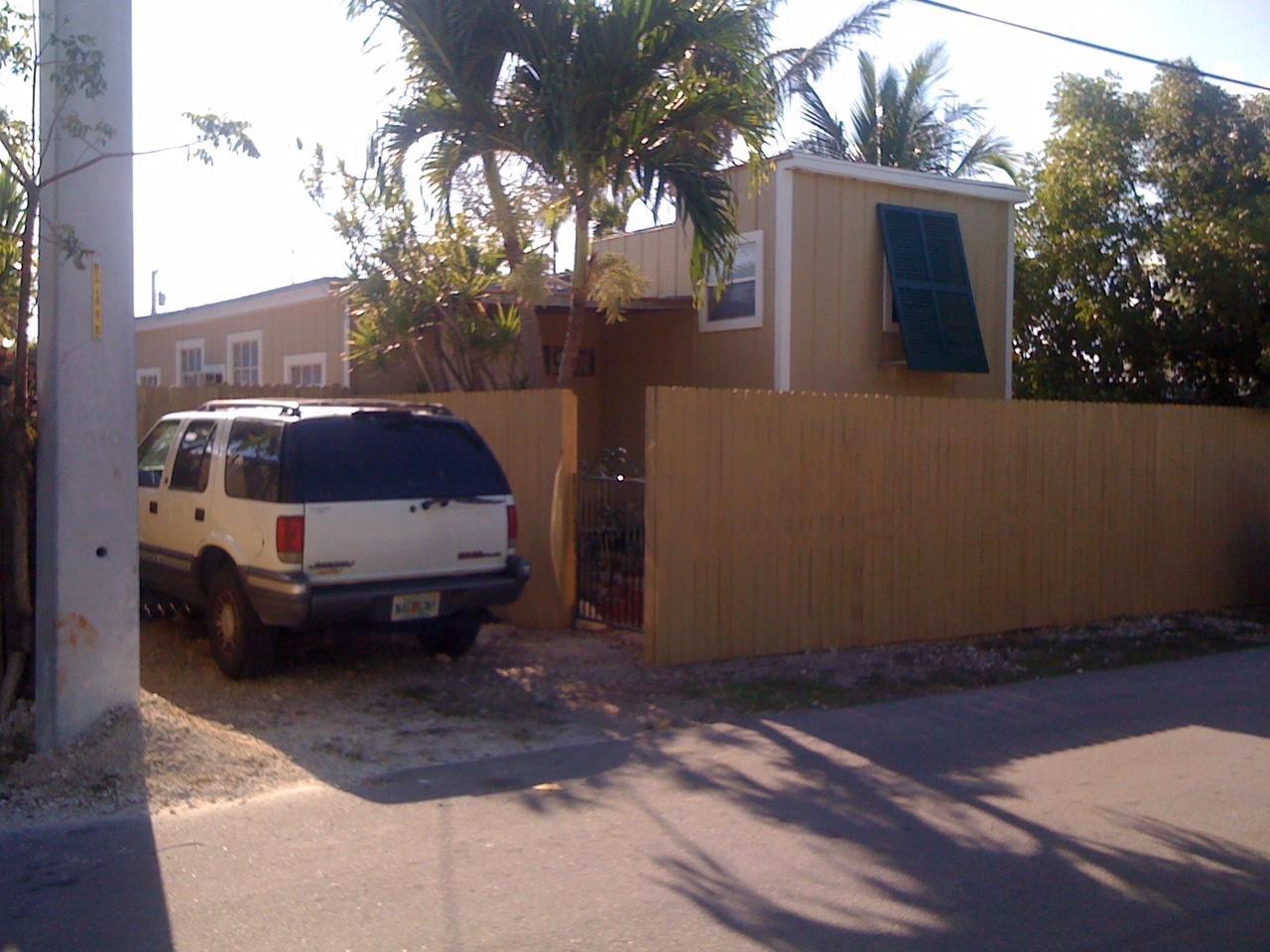 8 Verde, Big Coppitt, FL 33040