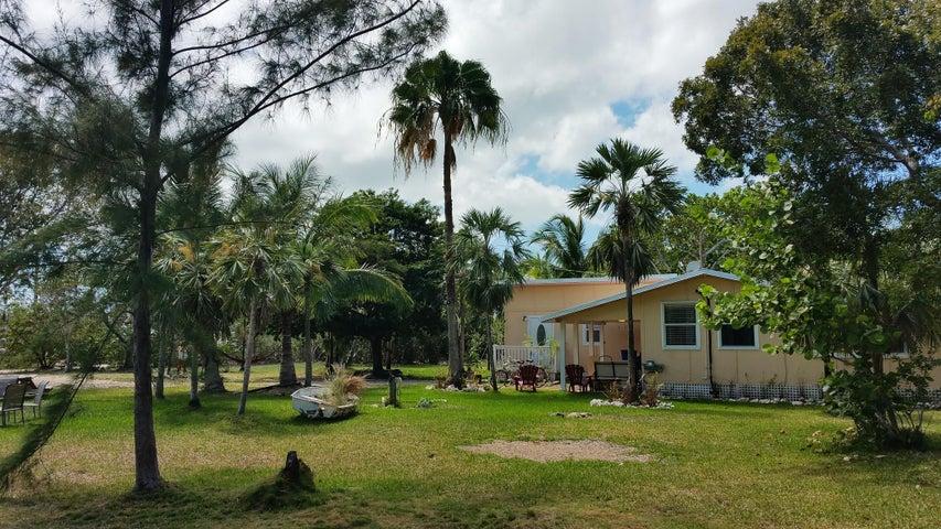 19143 Mad Bob Road, Sugarloaf Key, FL 33042
