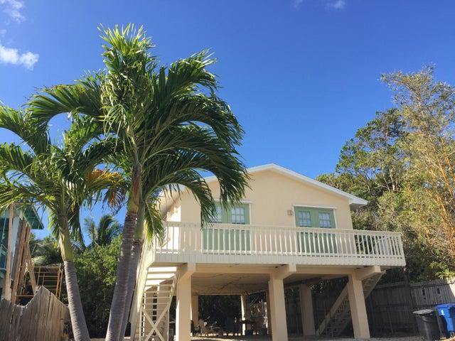 31580 Avenue D, Big Pine Key, FL 33043