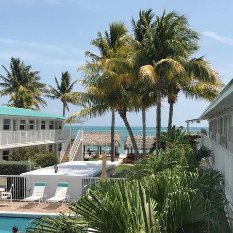 1121 W Ocean Drive, 11, Key Colony, FL 33051