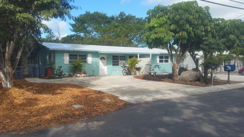 3848 No Name Road, Big Pine Key, FL 33043