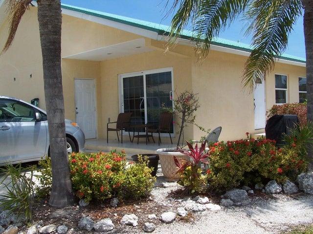 140 8th Street, Key Colony, FL 33051