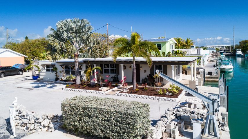 11296 5Th Avenue Ocean, Marathon, FL 33050