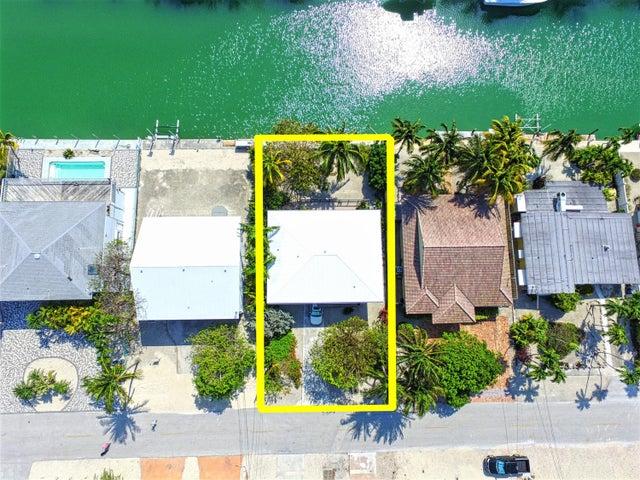 280 5th Street, Key Colony, FL 33051