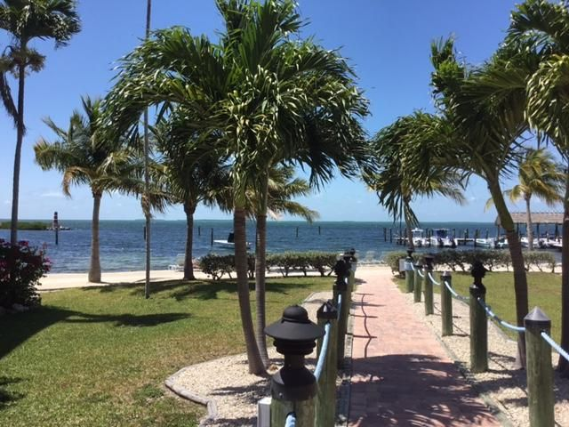 87200 Overseas Highway, A10, Plantation Key, FL 33036