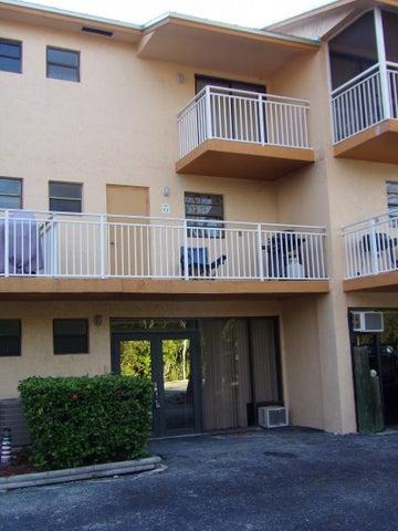 1500 Ocean Bay Drive, P3, Key Largo, FL 33037