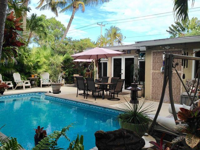 2015 Flagler Avenue, Key West, FL 33040