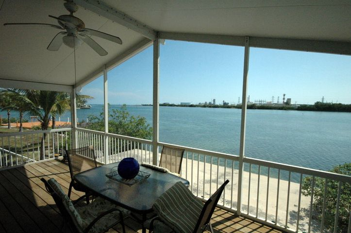 6800 Maloney Avenue, 56, Key West, FL 33040