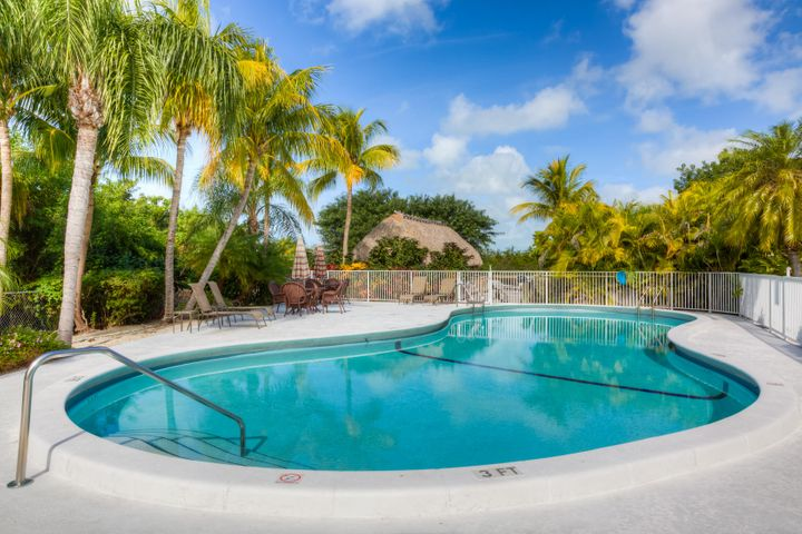 80450 Overseas Highway, 104, Upper Matecumbe Key Islamorada, FL 33036