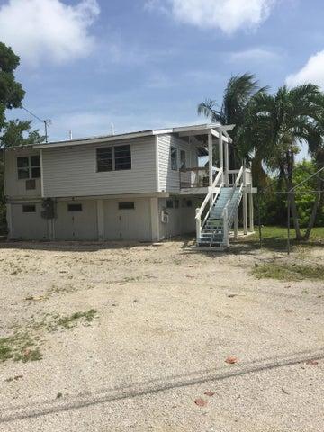 22934 Anne Bonny Lane, Cudjoe Key, FL 33042