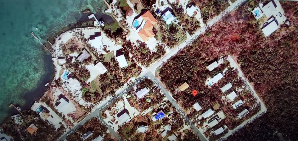 0000 Guava Avenue, Marathon, FL 33050