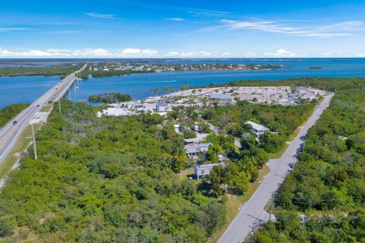 91 State Road 939, Sugarloaf Key, FL 33042