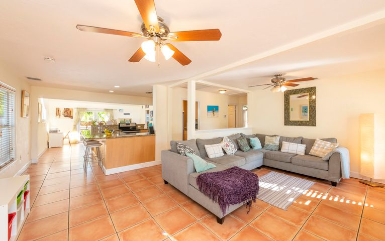 2105 Fogarty Avenue, Key West, FL 33040