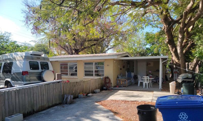 113 Ocean Bay Drive, Key Largo, FL 33037