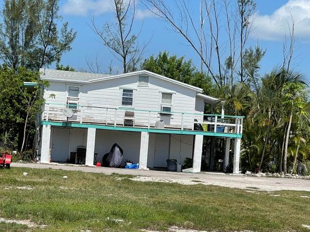25024 45th Street, Summerland Key, FL 33042