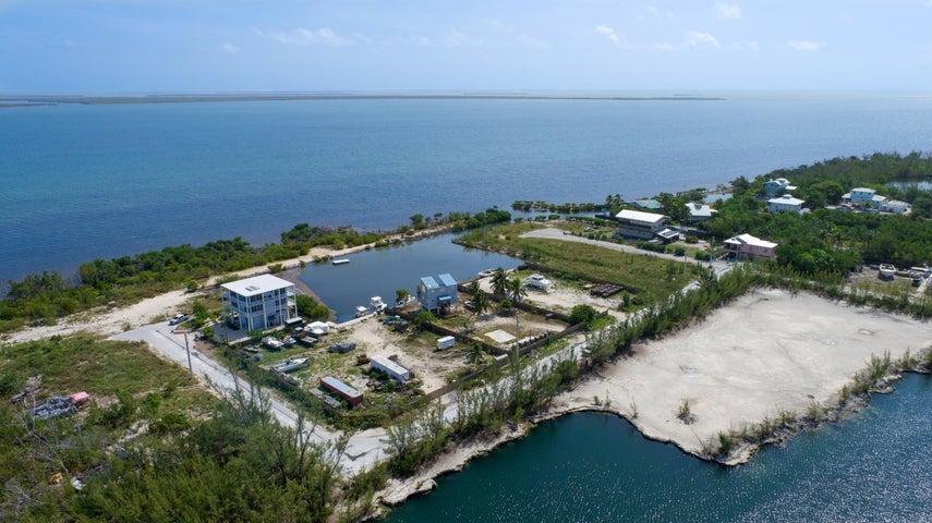 32029 Marginella Drive, Big Pine Key, FL 33043
