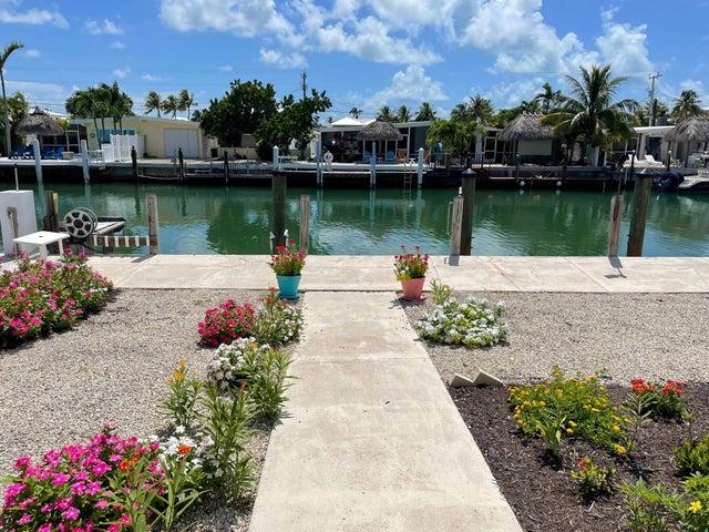 470 11th Street, Key Colony, FL 33051