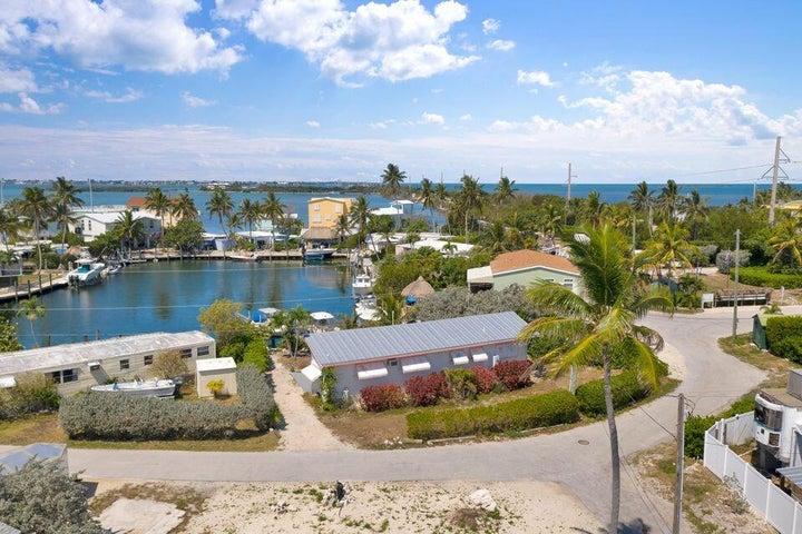 62900 Overseas Hwy Highway, 11, Coral Key, FL 33050