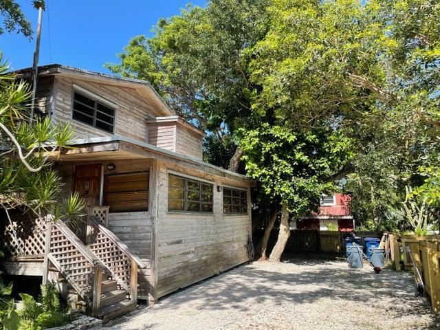 29108 Tulip Lane, Big Pine Key, FL 33043
