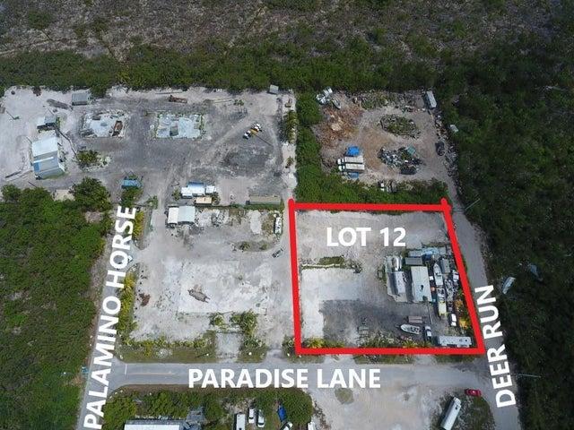 30230 Paradise Lane, Big Pine Key, FL 33043
