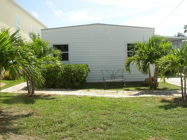 42 Ocean Drive, Key Largo, FL 33037