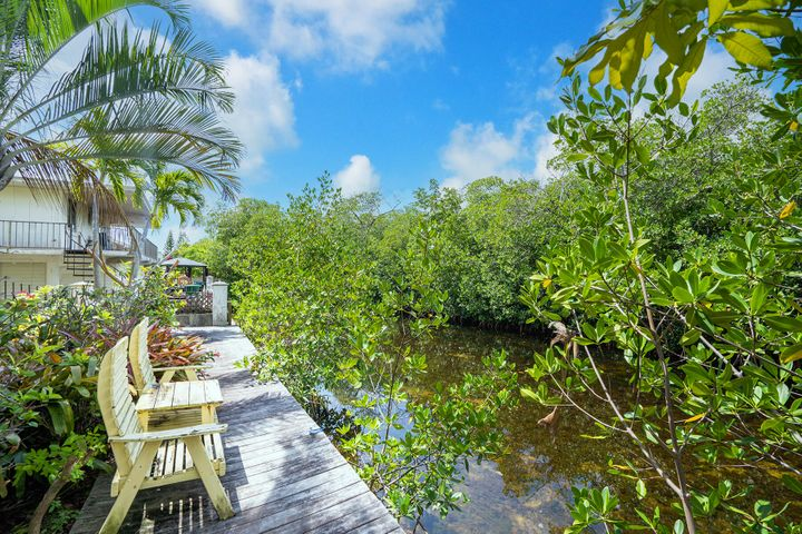2811 Venetian Drive, Key West, FL 33040