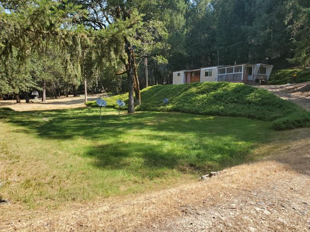 1935 Van Duzen Road, Mad River, CA 95552