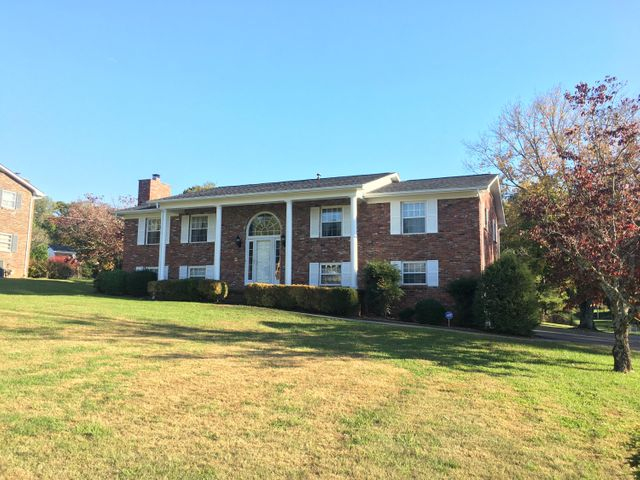 10712 Pinedale Drive, 1, Knoxville, TN 37922