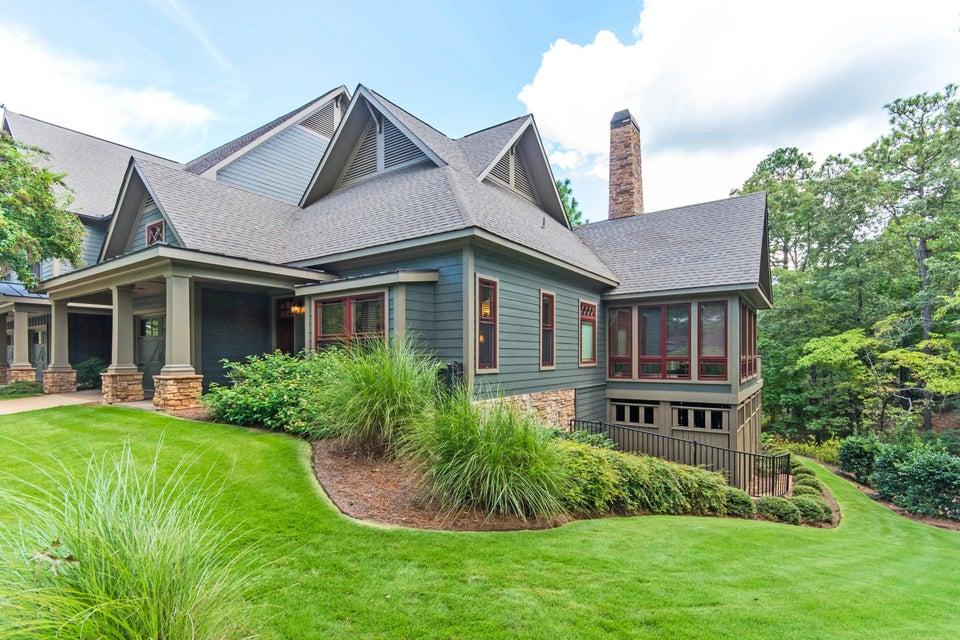 David Smelcer Home Design