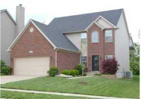 8803 Eli Dr,Louisville,Kentucky 40291,3 Bedrooms Bedrooms,7 Rooms Rooms,3 BathroomsBathrooms,Residential,Eli,1329100