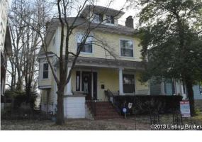 2102 Woodbourne Ave,Louisville,Kentucky 40205,3 Bedrooms Bedrooms,7 Rooms Rooms,2 BathroomsBathrooms,Residential,Woodbourne,1350347