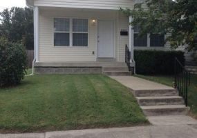 3936 1ST St,Louisville,Kentucky 40214,4 Bedrooms Bedrooms,9 Rooms Rooms,2 BathroomsBathrooms,Residential,1ST,1399325