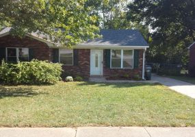 2613 Old Hickory Rd,Louisville,Kentucky 40299,3 Bedrooms Bedrooms,5 Rooms Rooms,1 BathroomBathrooms,Residential,Old Hickory,1401505