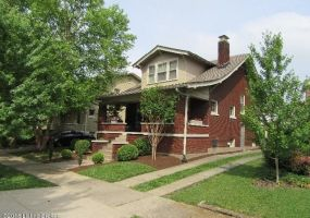 2225 Emerson Ave, Louisville, Kentucky 40205, 3 Bedrooms Bedrooms, 6 Rooms Rooms,2 BathroomsBathrooms,Residential,For Sale,Emerson,1503850