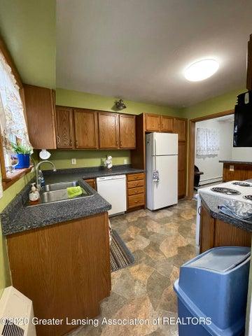 Photo Dec 15, 4 10 57 PM: Kitchen