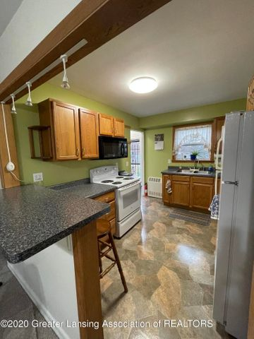 Photo Dec 15, 4 11 21 PM: Kitchen 2