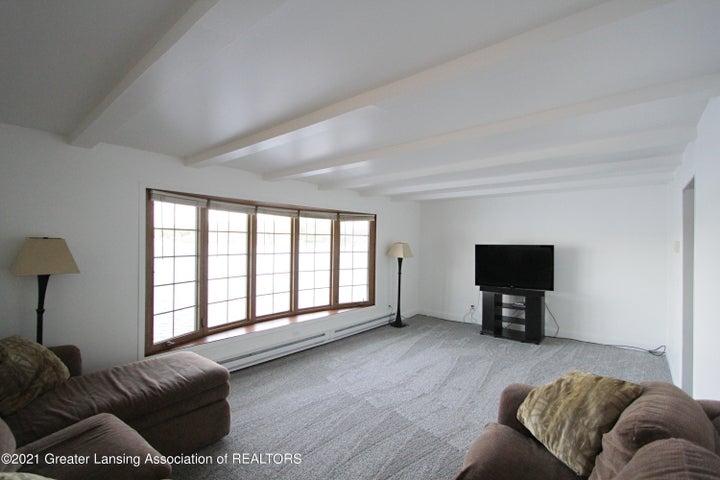 IMG_0488-1             Livingroom2       Show more