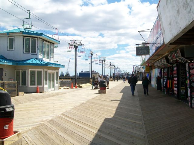 218 Grant Avenue, Seaside Heights, NJ 08751