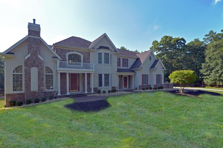 20 Love Lane, Freehold, NJ 07728