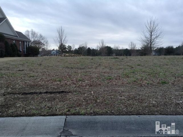 165 738 Legacy Woods Drive, Wallace, NC 28466
