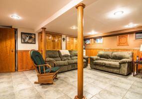 101 Sturges Street,Staten Island,New York,10314,United States,3 Bedrooms Bedrooms,6 Rooms Rooms,3 BathroomsBathrooms,Residential,Sturges,1114539