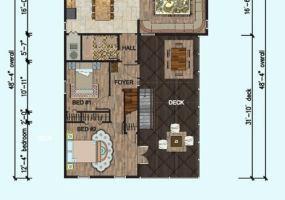 25 Milbank Road,Staten Island,New York,10306,United States,4 Bedrooms Bedrooms,6 Rooms Rooms,2 BathroomsBathrooms,Residential,Milbank,1116074