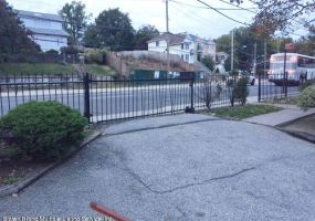3948 Hylan Boulevard,Staten Island,New York,10308,United States,4 Bedrooms Bedrooms,7 Rooms Rooms,2 BathroomsBathrooms,Res-Rental,Hylan,1116850